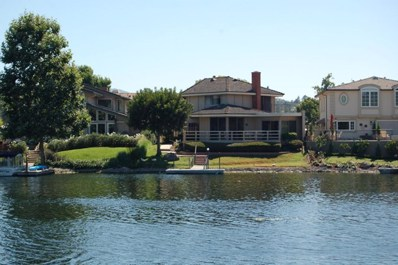 3958 Freshwind Circle, Westlake Village, CA 91361 - MLS#: 217008974