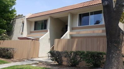 209 Channel Islands Boulevard, Port Hueneme, CA 93041 - MLS#: 217008985