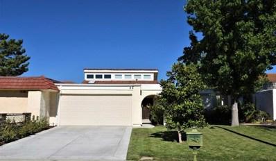 3452 Twin Lake, Westlake Village, CA 91361 - MLS#: 217009585