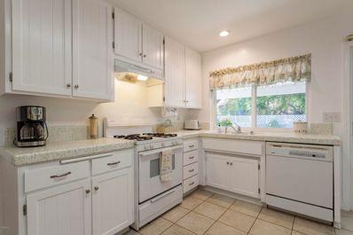 824 Greenbriar Avenue, Simi Valley, CA 93065 - MLS#: 217009797