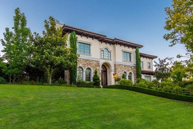 2259 Melford Court, Thousand Oaks, CA 91361 - MLS#: 217009929