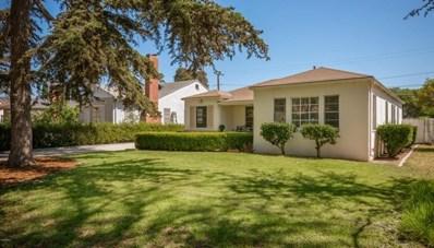 324 Deodar Avenue, Oxnard, CA 93030 - MLS#: 217009943