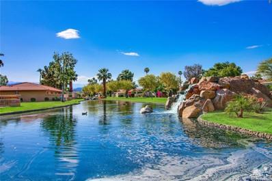 49017 Eisenhower Drive, Indio, CA 92201 - MLS#: 217009956DA