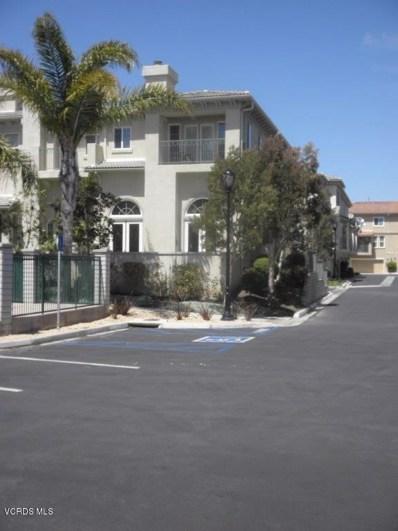 1220 Bayside Lane, Oxnard, CA 93035 - MLS#: 217009965