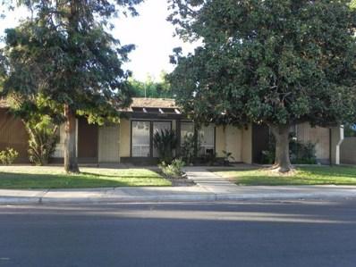 4300 Fjord Street, Bakersfield, CA 93309 - MLS#: 217010094