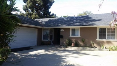 1407 Kendall Avenue, Camarillo, CA 93010 - MLS#: 217010113