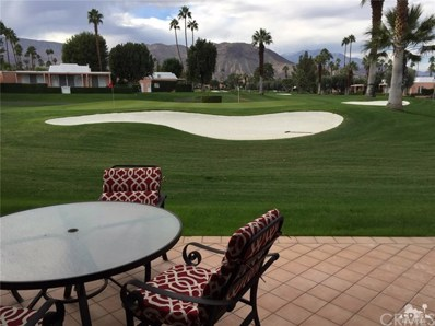 47033 Arcadia Lane, Palm Desert, CA 92260 - MLS#: 217010246DA