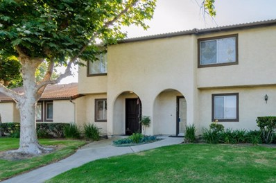 3033 Kelp Lane, Oxnard, CA 93035 - MLS#: 217010264