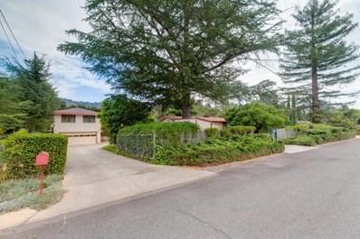 900 Spring Street, Oak View, CA 93022 - MLS#: 217010572