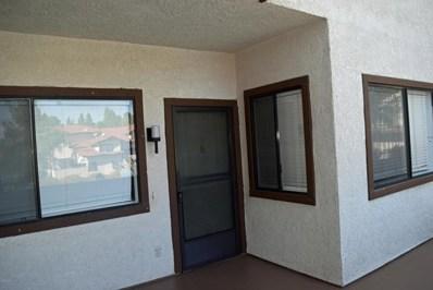 68 Maegan Place UNIT 6, Thousand Oaks, CA 91362 - MLS#: 217010616