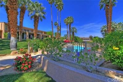 48901 Phlox Place, Palm Desert, CA 92260 - MLS#: 217010660DA