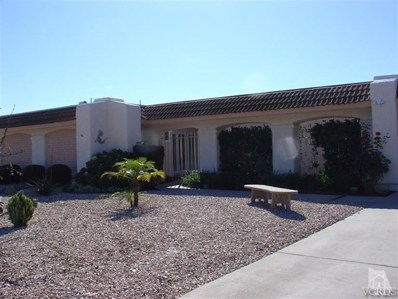 32482 Saddle Mountain Drive, Westlake Village, CA 91361 - MLS#: 217010845