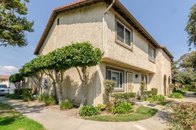 3261 Kelp Lane, Oxnard, CA 93035 - MLS#: 217010859