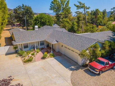 5520 Fairview Place, Agoura Hills, CA 91301 - MLS#: 217010908