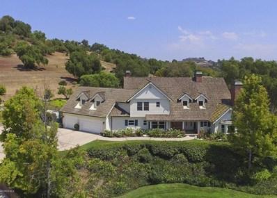 11391 Glenside Lane, Santa Rosa, CA 93012 - MLS#: 217010911