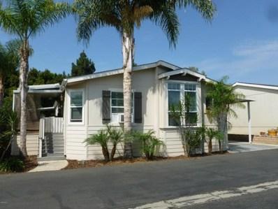 304 Rodgers Street, Ventura, CA 93003 - MLS#: 217010912