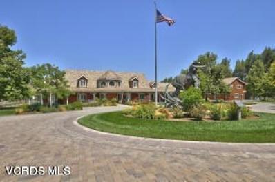 11121 Rocky High Road, Santa Rosa, CA 93012 - MLS#: 217010985