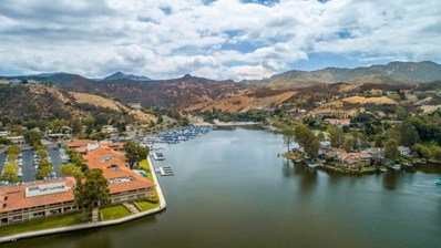 3912 Fairbreeze Circle, Westlake Village, CA 91361 - MLS#: 217011065