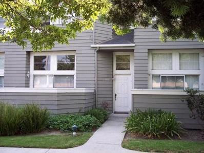 1017 Portola Road, Ventura, CA 93003 - MLS#: 217011074