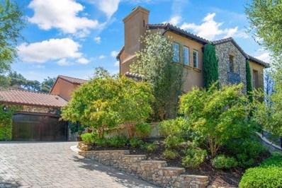 1407 Caitlyn Circle, Westlake Village, CA 91361 - MLS#: 217011150