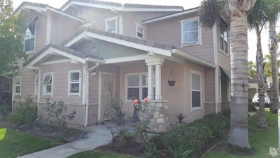 220 7th Street, Oxnard, CA 93030 - MLS#: 217011172