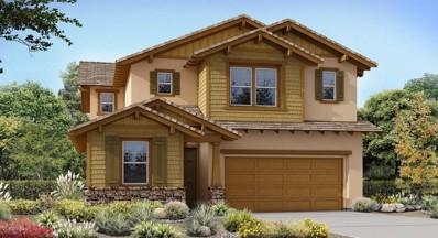 245 Sequoia Avenue, Simi Valley, CA 93065 - MLS#: 217011414