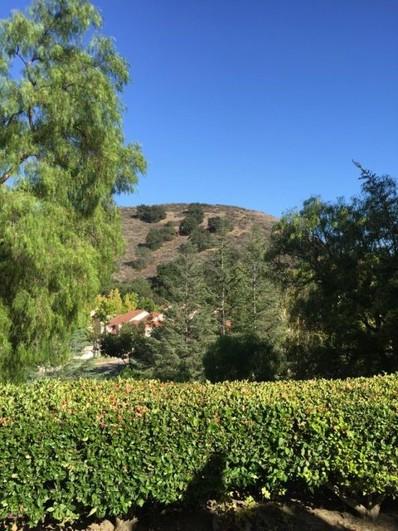 893 Via Colinas, Westlake Village, CA 91362 - MLS#: 217011433