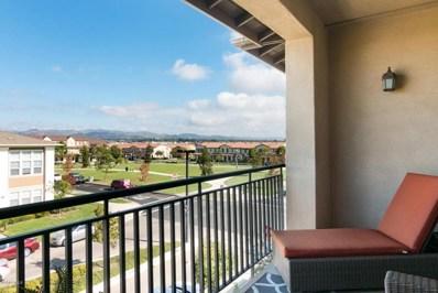 3002 Moonlight Park Avenue, Oxnard, CA 93036 - MLS#: 217011440
