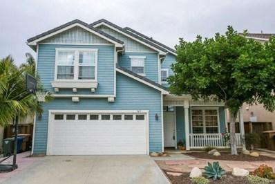 765 Bennett Avenue, Ventura, CA 93003 - MLS#: 217011465