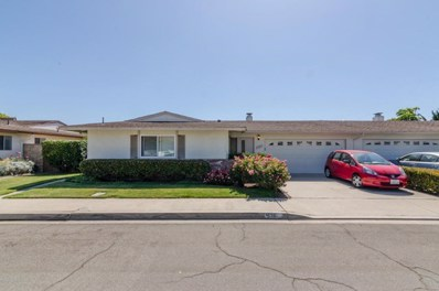 236 Garden, Port Hueneme, CA 93041 - MLS#: 217011512