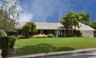 948 Jeannette Avenue, Thousand Oaks, CA 91362 - MLS#: 217011529