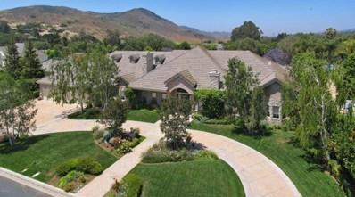 1985 Brittany Park Road, Santa Rosa, CA 93012 - MLS#: 217011564