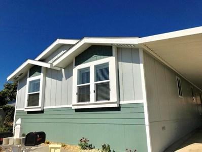 11100 Telegraph Road UNIT 56, Ventura, CA 93004 - MLS#: 217011607