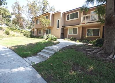 14930 Reedley Street UNIT C, Moorpark, CA 93021 - MLS#: 217011632
