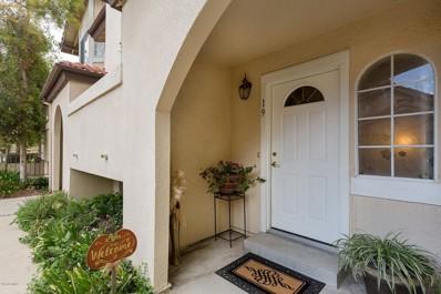 2779 Stearns Street UNIT 19, Simi Valley, CA 93063 - MLS#: 217011636