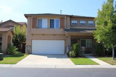 2185 Posada Drive, Oxnard, CA 93030 - MLS#: 217011644