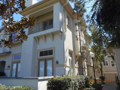 1237 Bayside Circle, Oxnard, CA 93035 - MLS#: 217011690