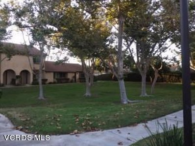 2927 Kelp Lane, Oxnard, CA 93035 - MLS#: 217011774