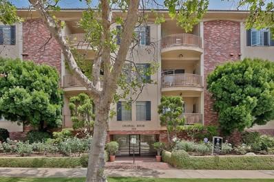 1818 Pelham Avenue UNIT 303, Los Angeles, CA 90025 - MLS#: 217011850