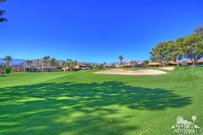 73291 Phoebe Court, Palm Desert, CA 92260 - MLS#: 217011886DA