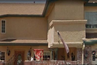 2053 Medina Avenue, Simi Valley, CA 93063 - MLS#: 217011918