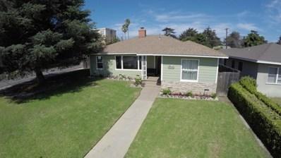 655 Beverly Drive, Oxnard, CA 93030 - MLS#: 217011972