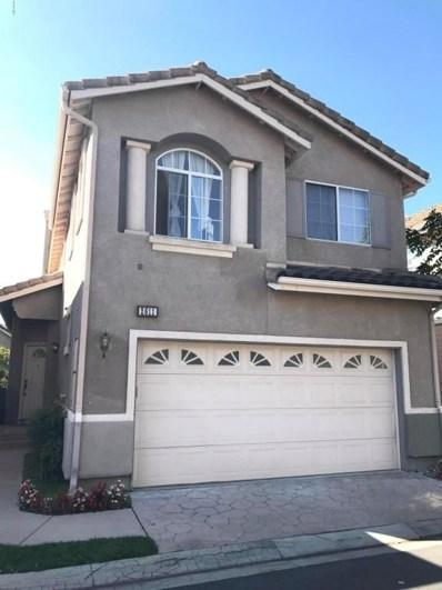 2611 Dorado Court, Thousand Oaks, CA 91362 - MLS#: 217011982