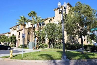 242 Riverdale Court UNIT 823, Camarillo, CA 93012 - MLS#: 217012012