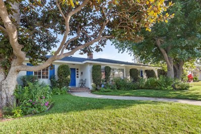 511 Eastwood Drive, Oxnard, CA 93030 - MLS#: 217012023
