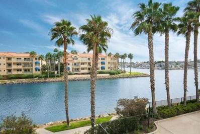 1706 Emerald Isle Way, Oxnard, CA 93035 - MLS#: 217012292
