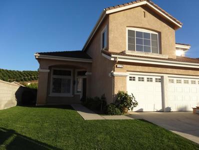 1838 Winterdew Avenue, Simi Valley, CA 93065 - MLS#: 217012328