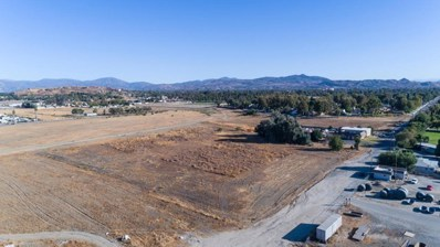 Buena Vista, Hemet, CA 92543 - MLS#: 217012415