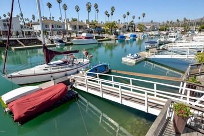 3015 Seaview Avenue, Ventura, CA 93001 - MLS#: 217012459