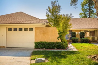 11241 Village 11, Camarillo, CA 93012 - MLS#: 217012515